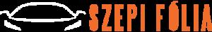 szepifolia-logo-01-300x46